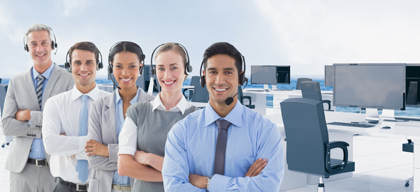 Want to get into 'Call Center' business? A step-wise guide