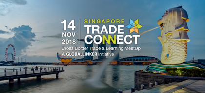 Introducing TradeConnect – An initiative for cross border trade and learning