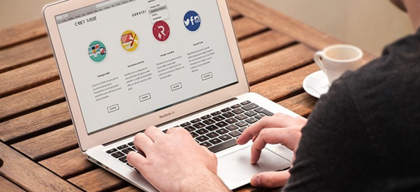 How an Online Presence Can Help Your Business