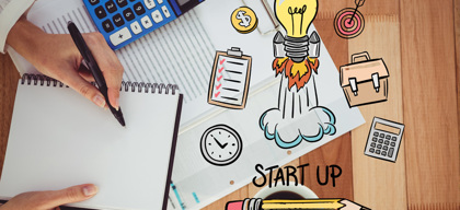 Starting a business in the Philippines: An entrepreneur shares his insights