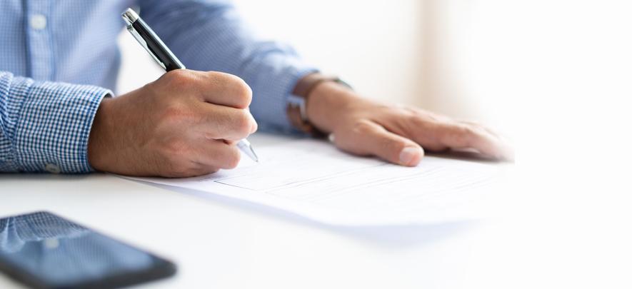 How to register a Proprietorship Company in India?