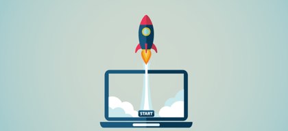 10 things you should do before launching your e-commerce website