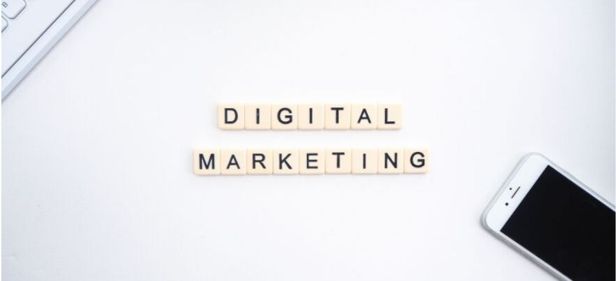 6 digital marketing mistakes to avoid