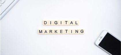 6 digital marketing mistakes to avoid