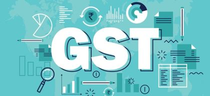 Last date to file GST annual returns extended to 30 November