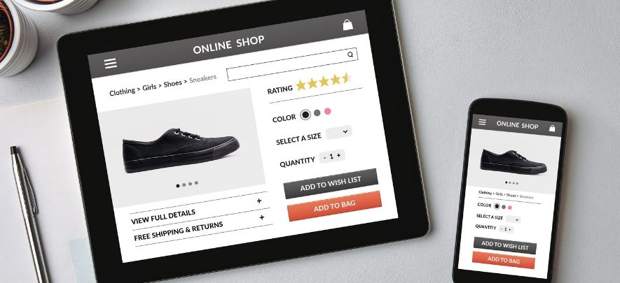 10 must have features for your e-store
