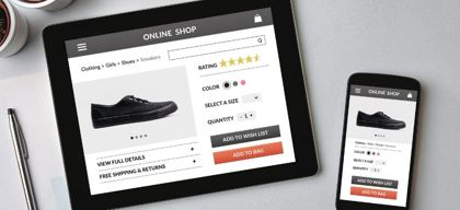 10 must have features that will make your e-store from good to great