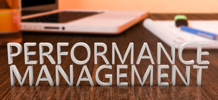 Performance Management: Opportunities and challenges