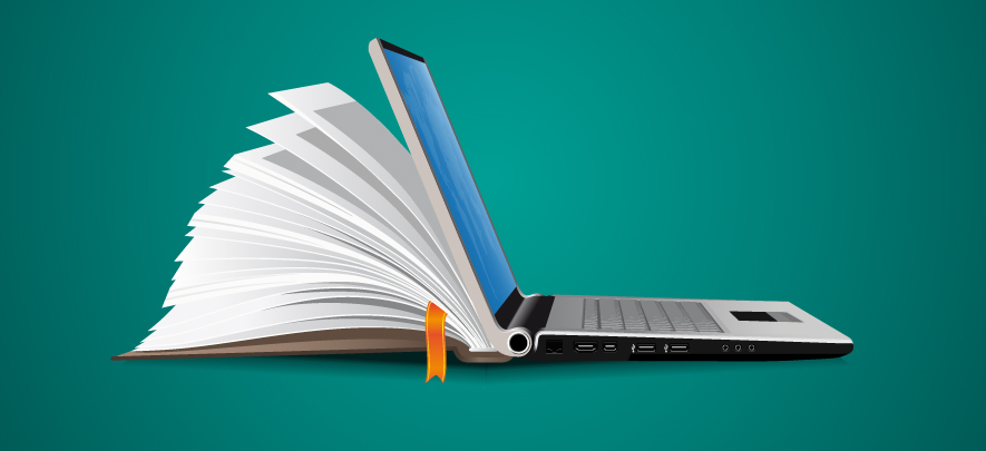 Advantages of distance learning