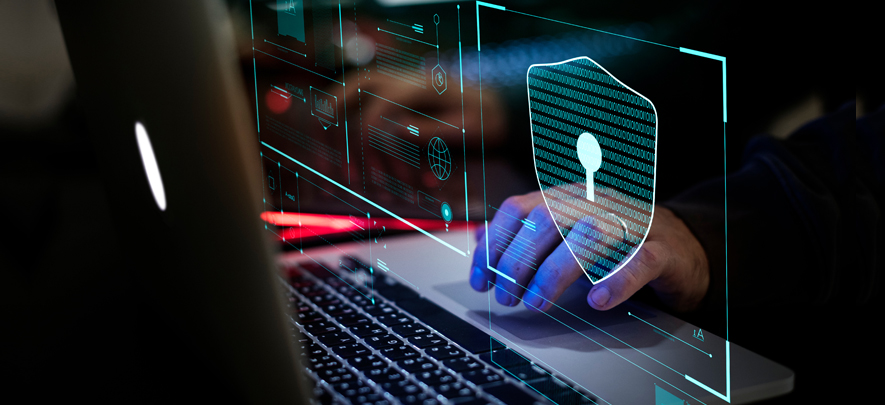 Threat of cyber-attacks: Is your business secure?