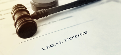 When to send a legal notice? – Things to remember