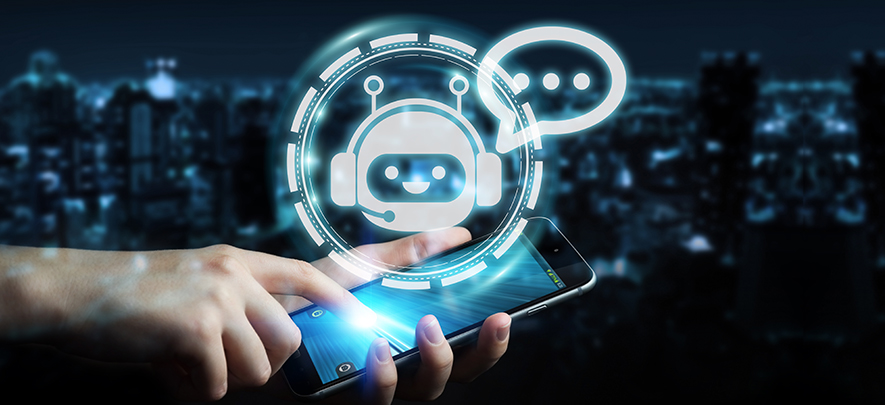 How chatbots are helping in the digital age