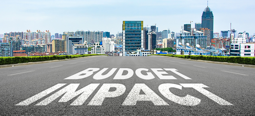 Impact of budget 2019: The road ahead for key industries