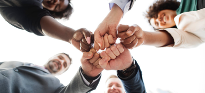 Manage & motivate your team: 6 effective tips
