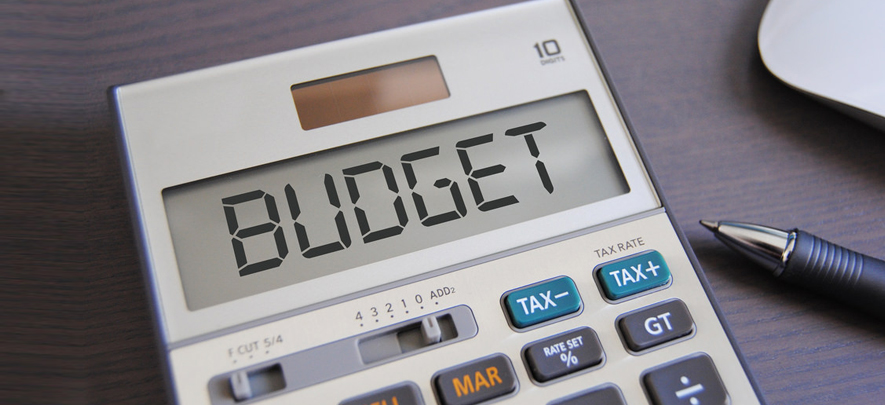 Ease of lending, tax sops, simplification of GST:  Budget 2019 expectations by GlobalLinker CEO