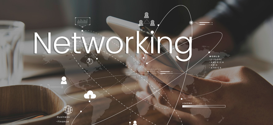 5 tips to leverage online networking for your business growth