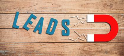 Lead Generation: Best practices