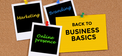 Back to basics: 3 best practices of big businesses that SMEs should embrace