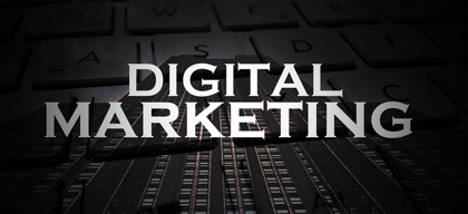 What is Digital Marketing and how to make it work for your business?