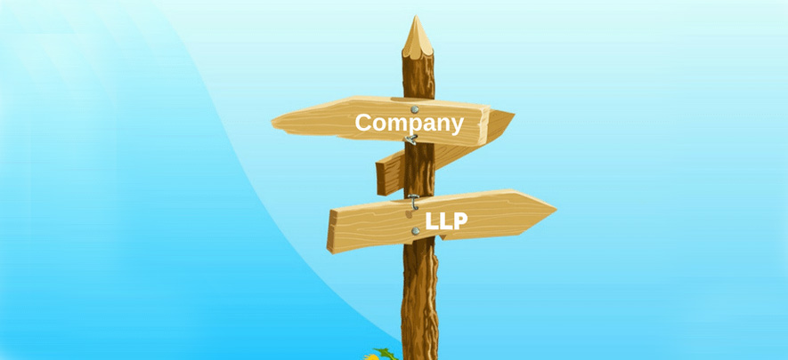 Private Limited Company or Limited Liability Partnership: Which one to choose?