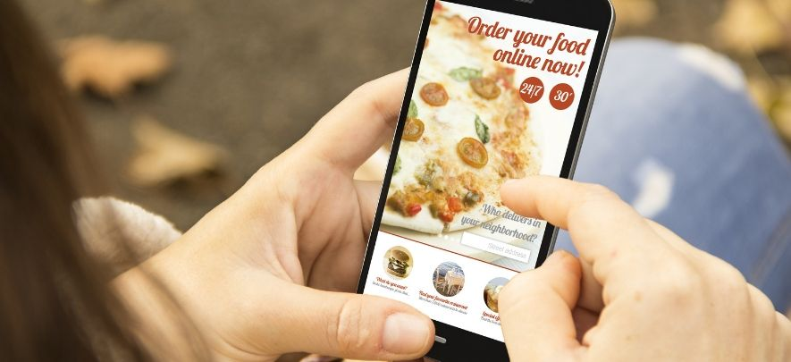 Want to sell food online in India? Legal requirements you need to know