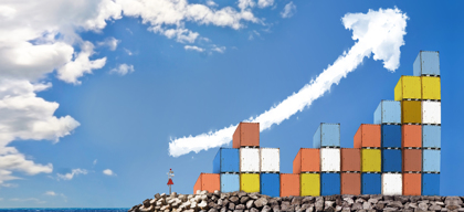 Exporters can make additional profits with this incentive scheme
