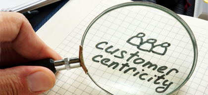 Customer-centricity: The bedrock of successful businesses