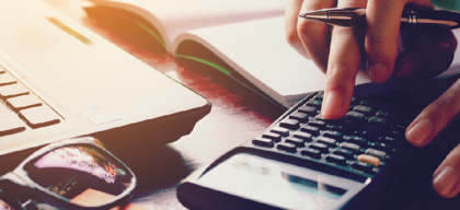 Budgeting: Importance & tips to do it right