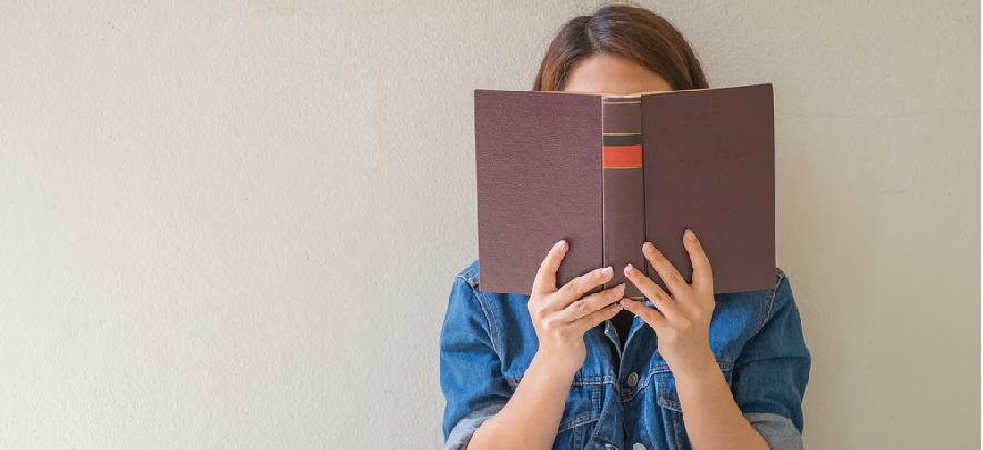 7 must read books for entrepreneurs suggested by entrepreneurs