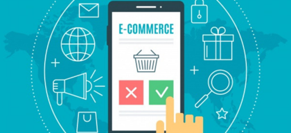 4 ways to drive e-commerce sales for the upcoming holiday season