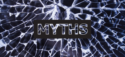 Truth be told: Busting myths around strategy, marketing & branding