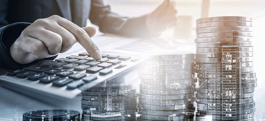 Budget impact: Taxation on businesses