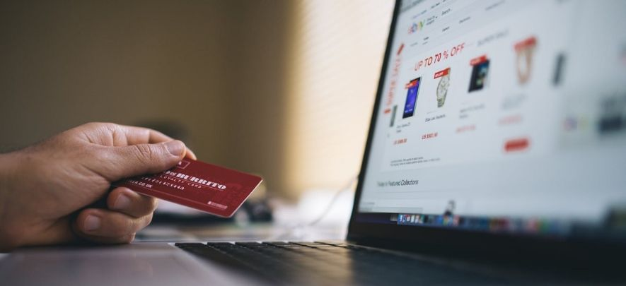 12 payment gateways for Indian entrepreneurs