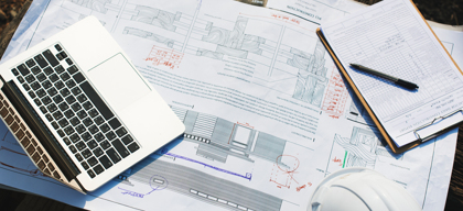 How can architects, designers & structural engineers benefit from specialised software training?
