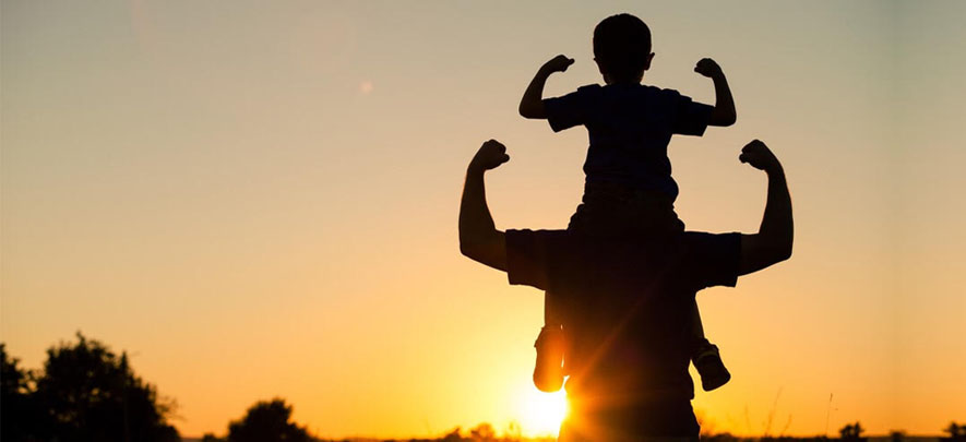 Fathers Day 2019 Special: 7 entrepreneurs share stories about their fathers, the force behind their dreams