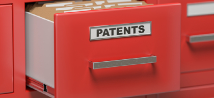 10 things entrepreneurs should know about patents