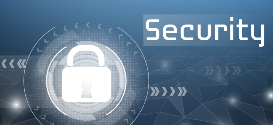 Why is it important for websites to have an SSL certificate?