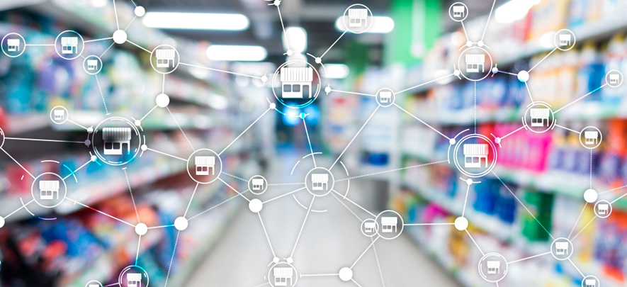 10 retail trends to watch out for