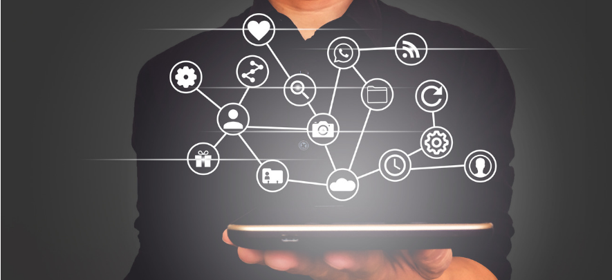 10 social media automation tools for your business advantage