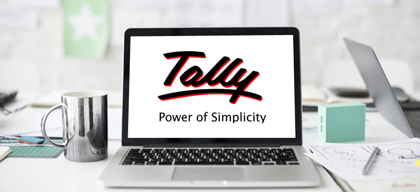 Why 1.5 million customers use Tally?