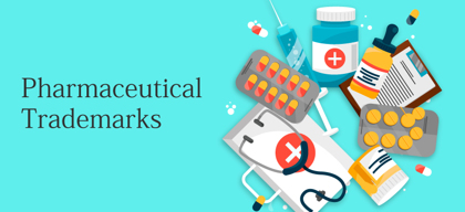 How to create strong pharmaceutical trademarks