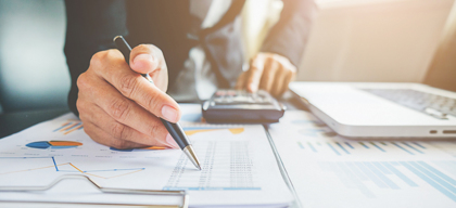 7 tips for the new financial year