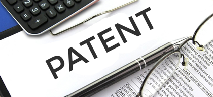 Patents: Advantages & obstructions