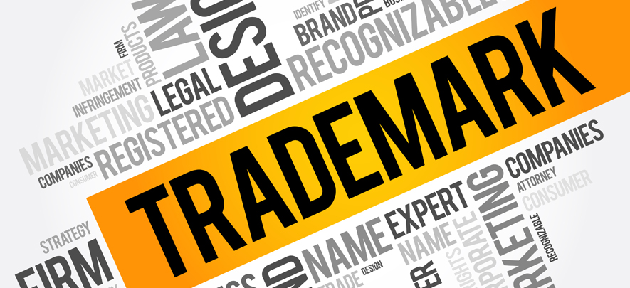 Trademark your brand to safeguard your brand