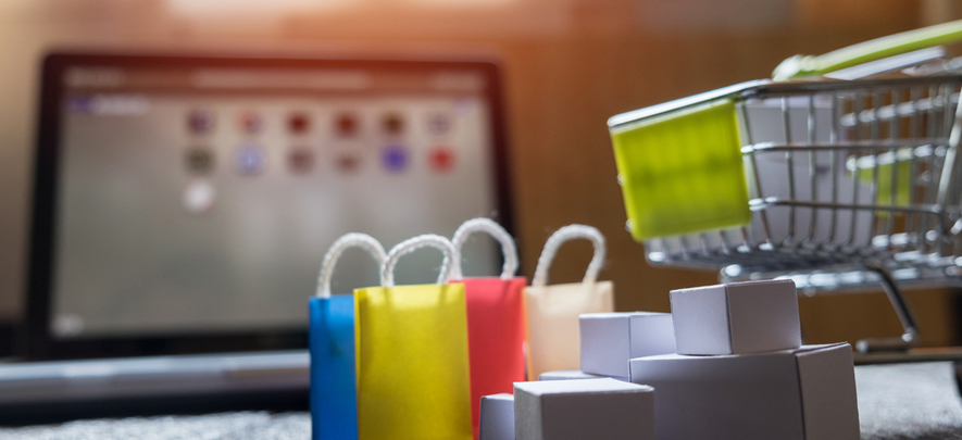 5 proven strategies to boost your e-commerce sales