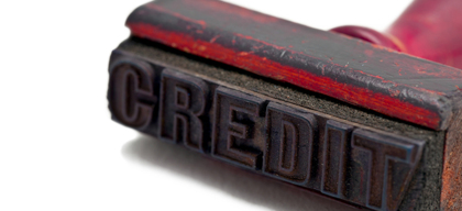 How selling on credit actually benefits your business