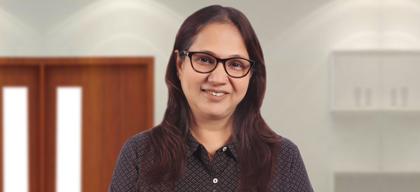 Neeta Goel, CEO, BiolineIndia