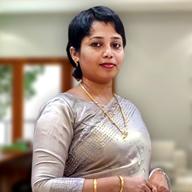 Rajitha Nair, Co-founder, Prenu Services Pvt Ltd