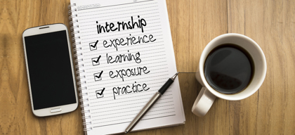 Top 7 tips for an intern to shine at work