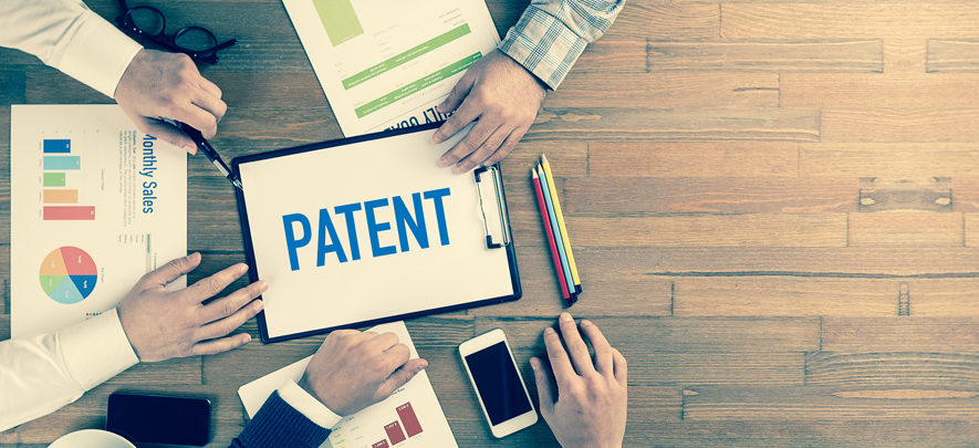A guide to filing a provisional patent specification in India